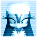 File:Wave icon (Sonic Riders - Heroes Story - Cutscene 2).png