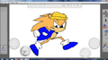 185px-Tyler the Hedgehog By Metal.png