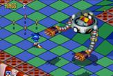 200px-Sonic3DSpringStadiumBoss (1)
