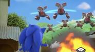 BeetleBombardment