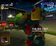 Big Foot 04