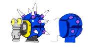 Bubbles-300x161
