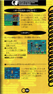 Chaotix manual japones (28)