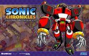 Chronicles bioware wp omega 1920x1200