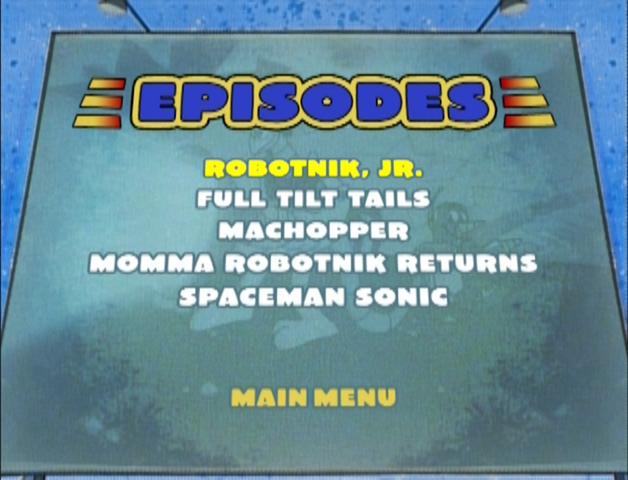 File:Disc-2-episodes.png