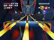 Final Fortress Screenshot 10