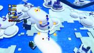 Gohla-Sonic-Lost-World-Wii-U-II