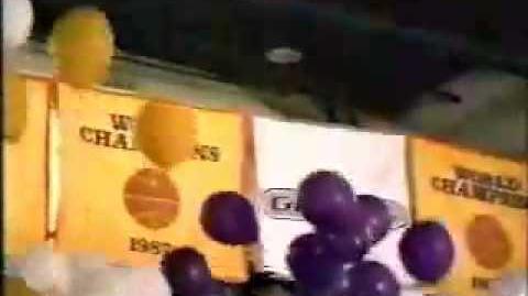 Joe Montana Football (Sega Genesis Mega Drive) - Retro Video Game Commercial Ad