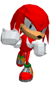 Knuckles-6