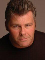 Phil Hayes