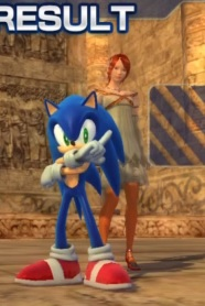 File:Result sonic and elise .jpg