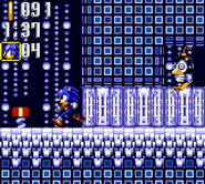 Robotnik Winter Act 2 23