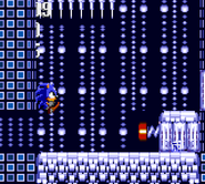 Robotnik Winter Act 2 25