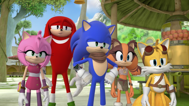 File:S2E01 Team Sonic.png