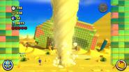 SLW Wii U Zomom boss 11