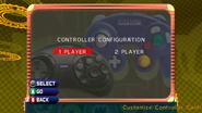 SMC GC Controller Config