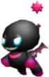 SRA-DarkChao