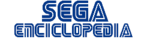 Sega Wiki Logo Transparente