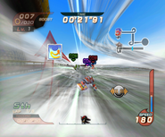 Sky Road Riders 021