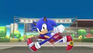 Smash 4 Wii U 35