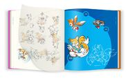 Sonic25thArtBook 80 81