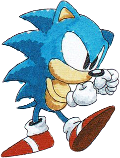 File:Sonic 173 concept art.png