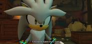 Sonic Forces cutscene 064