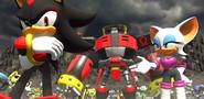 Sonic Forces cutscene 367