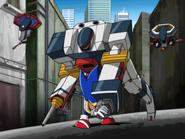 Sonic X ep 36 0603 075