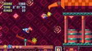 Sonicmaniaplusvdr11