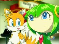 Tails-and-cosmo-sonic-x-episode-65-miles-tails-prower-31383674-640-480