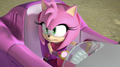 Amy ready to race.png