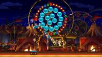 Circus Lost World Profile