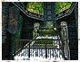 Death Ruins icon