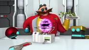 ExplosionSuperConfiguratorOn