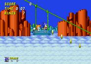 Gondola-Sonic-2