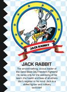 JackRabbitProfile