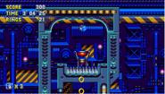 MMZ Sonic Mania 06