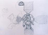 MetallicMadnessBoss-concept