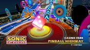 Pinball Highway 08