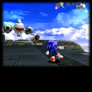 SA Super Sonic Story credits 6