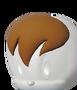 SF Head 176