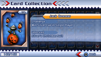 SR2 card 95