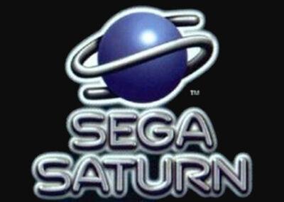 Sega-saturn-logo