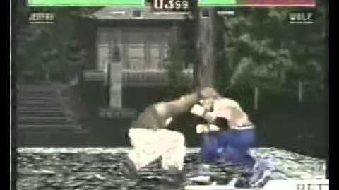 Sega Saturn Commercial Saturn vs Playstation - Retro Video Game Commercial Ad