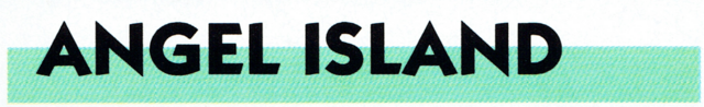 File:Sketch-Angel-Island-Zone-Title-Card.png