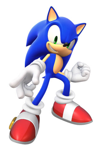 File:Sonic-unleashed 76497.jpg