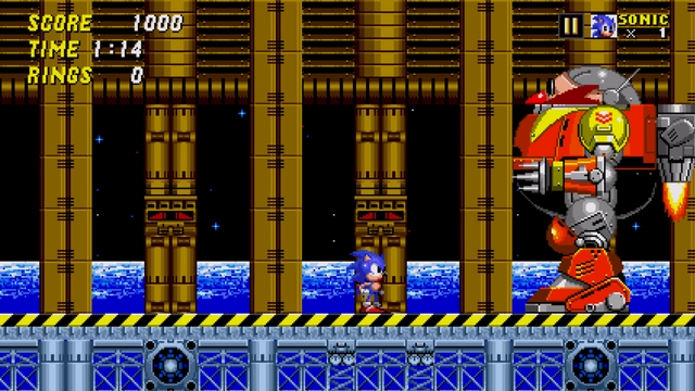 File:Sonic2iOSpromotional4.png