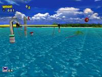 SonicAdventure CoastLeftovers1