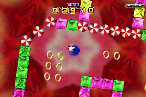 File:Sonic 4 iPhone Special Stage-320px.png